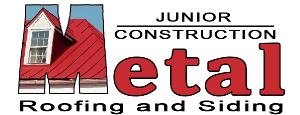 Junior Construction